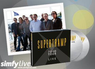 simfy_live_supertramp_product_teaser_320x235