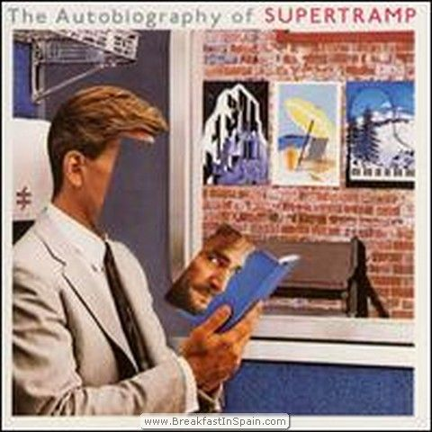 autobiography_cover