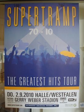 poster_Halle