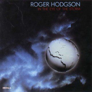 roger_hodgson-in_the_eye_of_the_storm