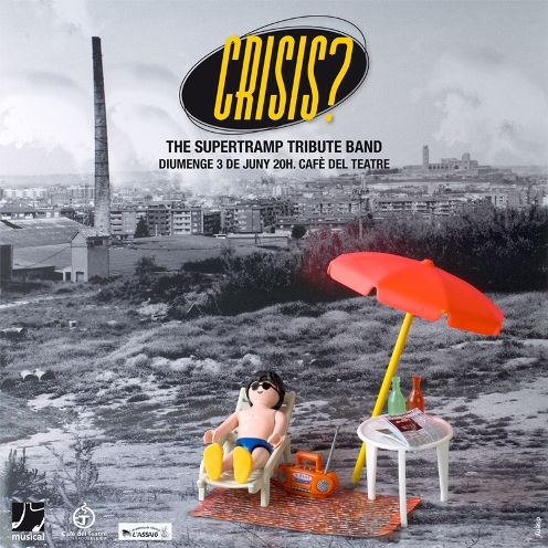 Crisis_Cartell